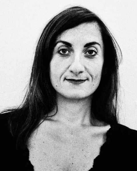 Paola Capata - Monitor
