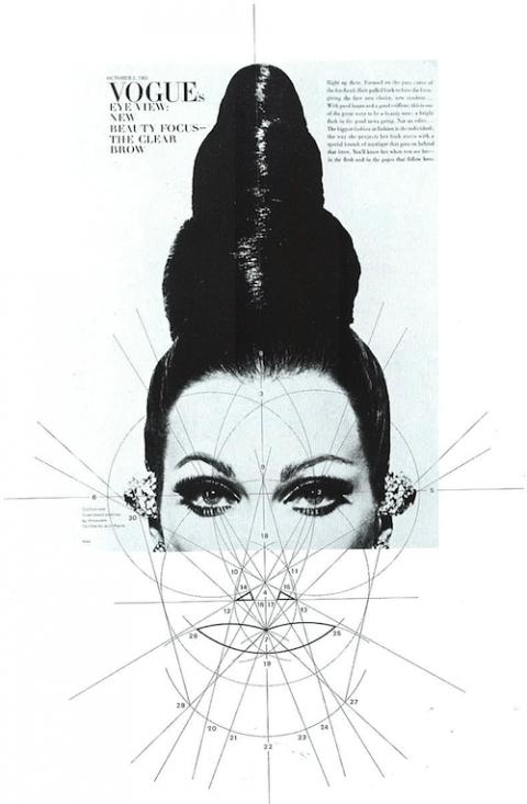 Beppe Devalle - Maya (1974)