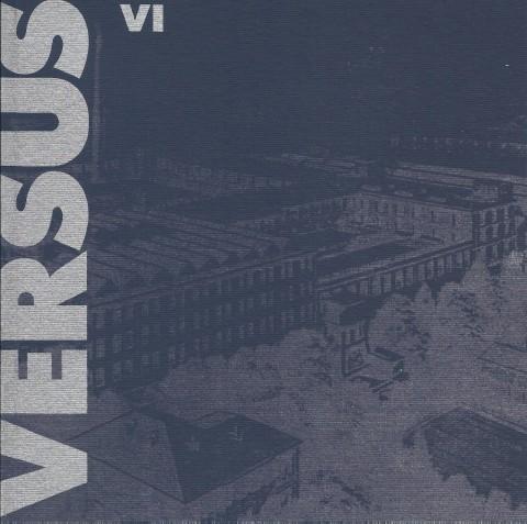 Versus VI