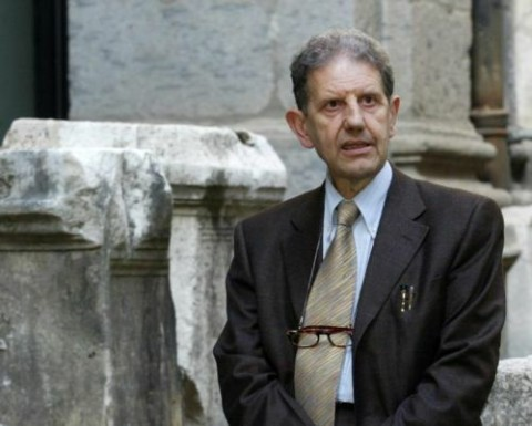 Salvatore Settis