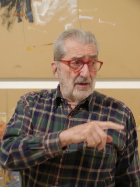 Giorgio Marconi