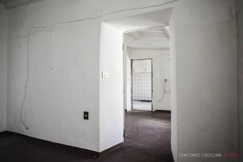 MaMa casa-galleria - Sant'Albino di Montepulciano