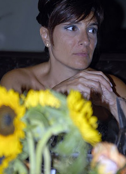 Silvia Rizzi