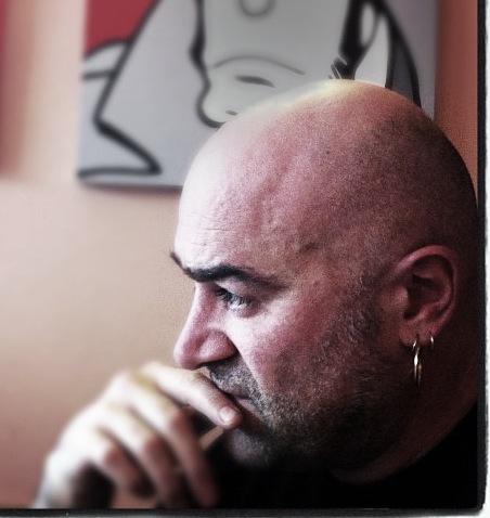 Stefano Maria Bettega