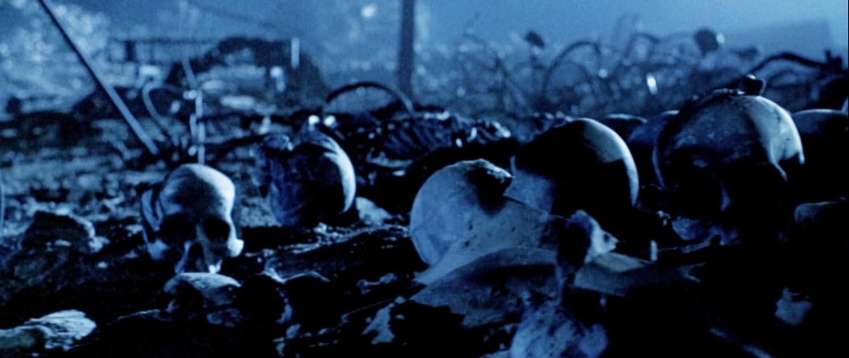 67c209dfb5514b Il futuro postapocalittico di Terminator (James Cameron 1984)