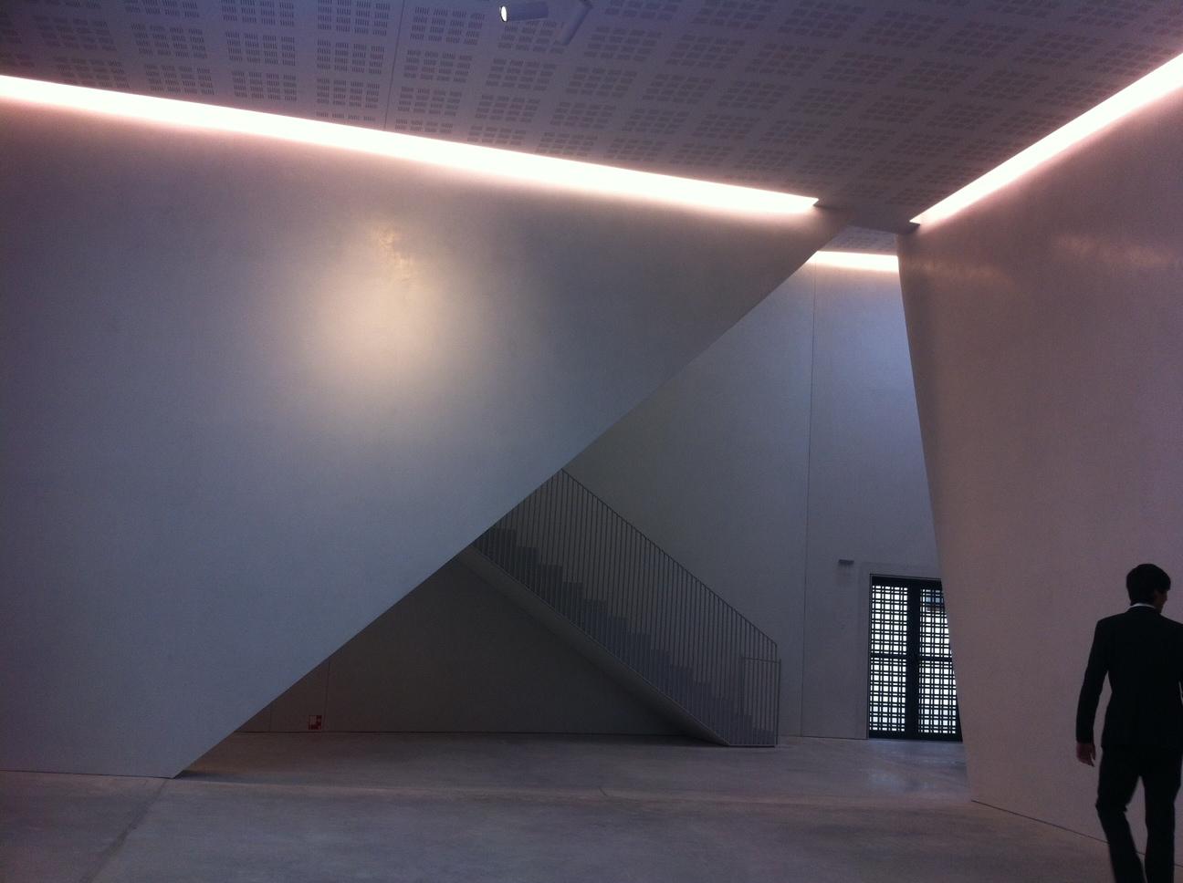 Biennale Updates: rinasce a Venezia il Teatrino Grassi per