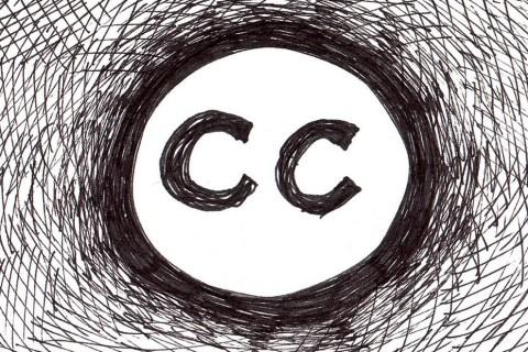 Creative Commons secondo ProSonic