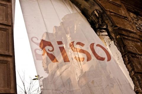 Museo Riso