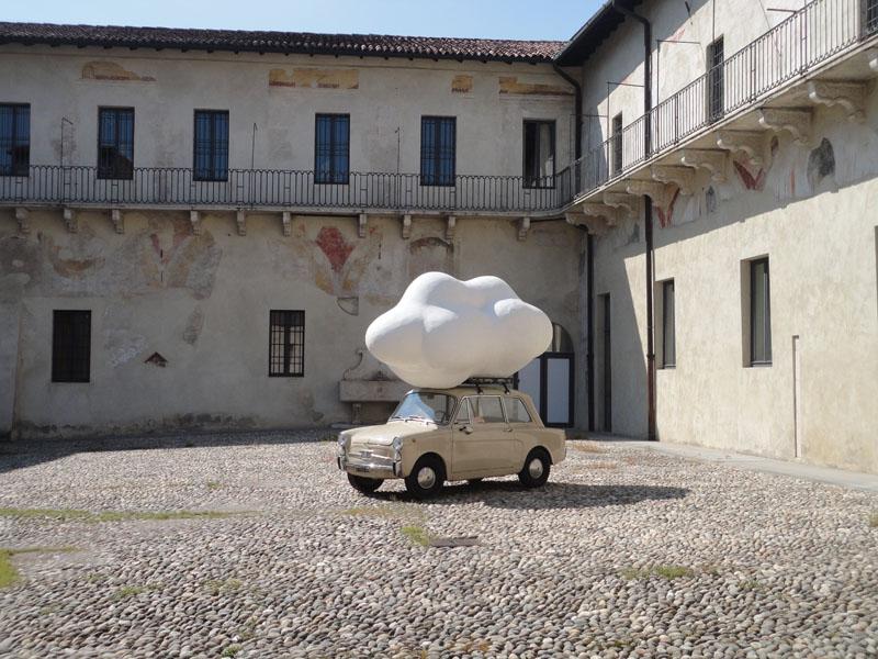 Museo Santa Giulia Brescia.Fondazione Brescia Musei Crisi E Ripartenza Artribune
