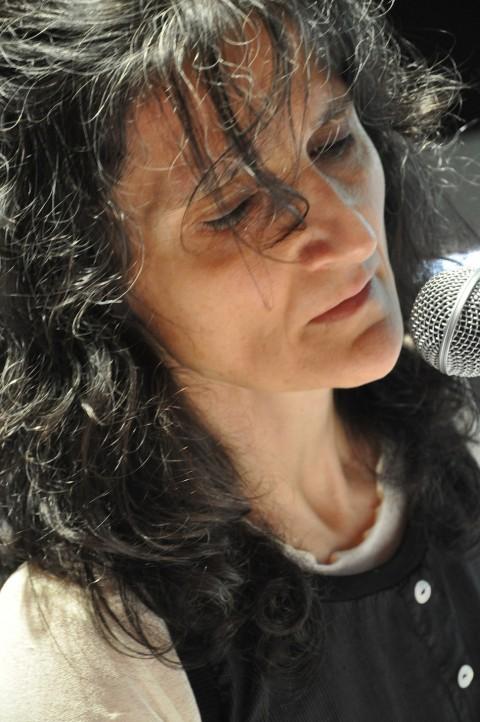 Chiara Guidi - 2009