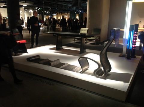 Design Miami : Basel 2013 (foto Valentina Grandini) 20