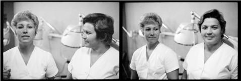 Martha Rosler - Cuba, January 1981 - Galleria Raffaella Cortese, Milano 2013
