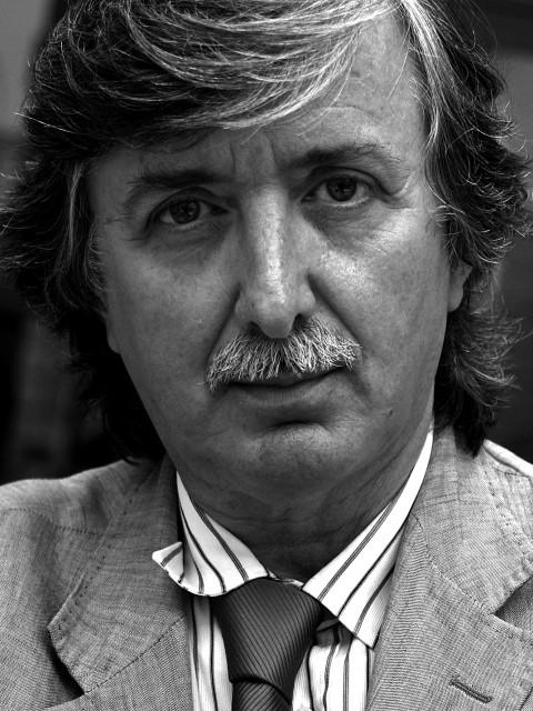 Sandro Parmiggiani