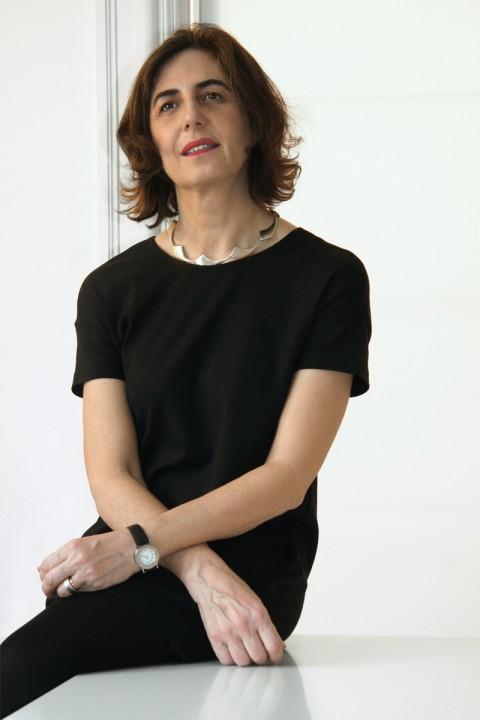 Frida Doveil