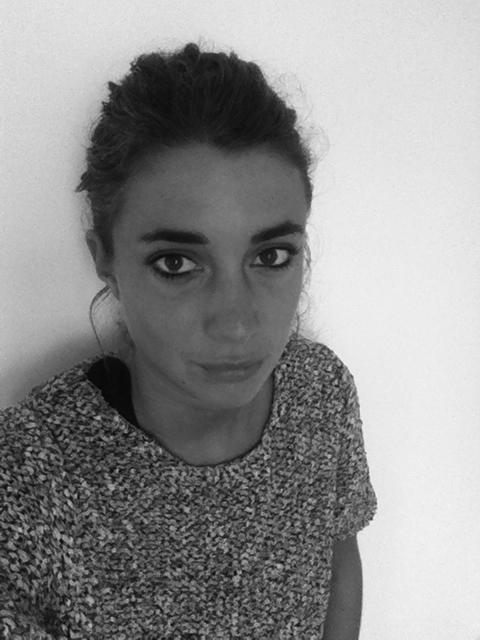 Giovanna Silva, direttrice editoriale di Humboldt Books