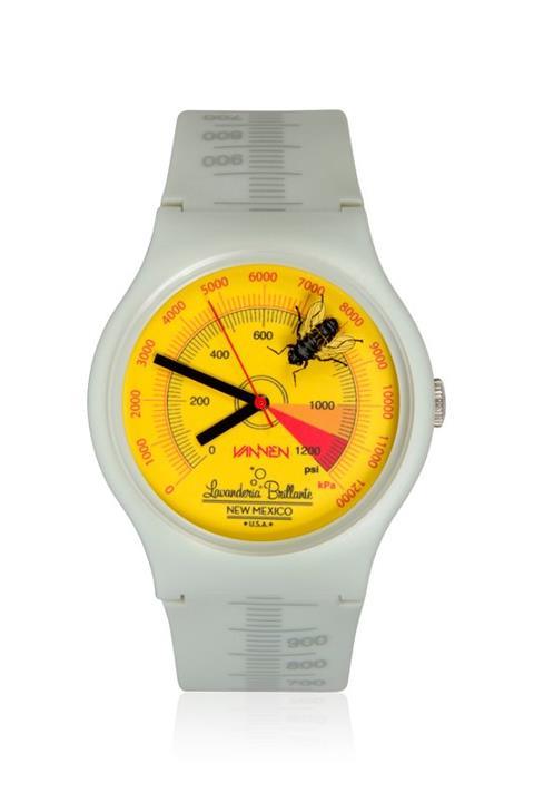 Vannen Watches
