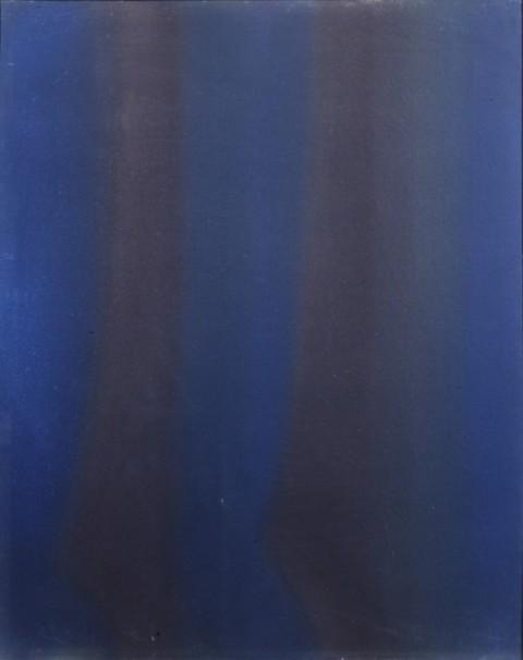 Claudio Olivieri, Matrici, 1976 - Mart, Museo di arte moderna e contemporanea di Trento e Rovereto - Collezione VAF-Stiftung