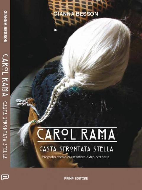 Gianna Besson - Carol Rama - Prinp