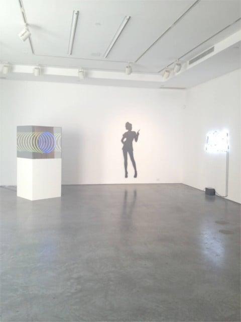 Summer show @ Debuck Gallery