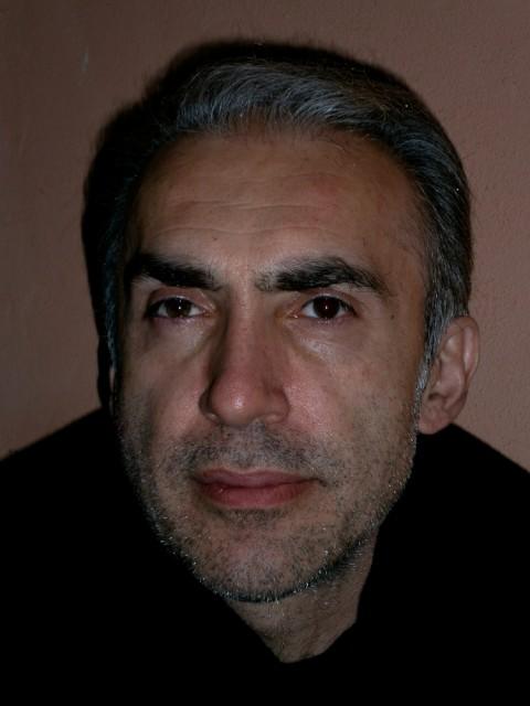 Pier Francesco Frillici
