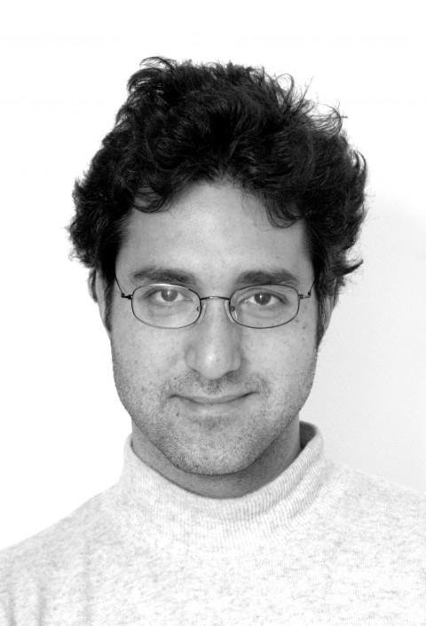 Giuliano Sergio