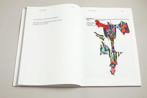Edi Rama - edited by Anri Sala