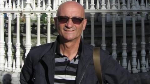 Luciano Pittori