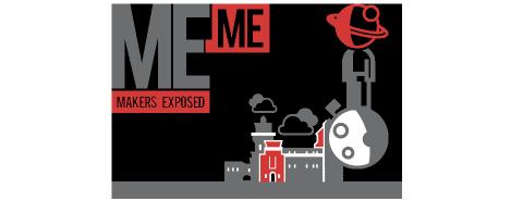 MEmexposed - il manifesto
