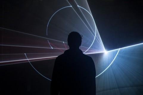 Future Perfect - Triennale di Lisbona 2013