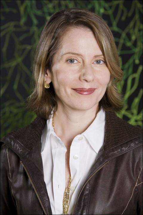 Paola Antontelli