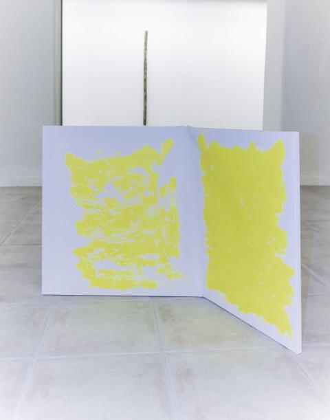 Versus XIX - Velan Art Centre, Torino 2013