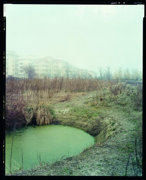 Festival internazionale Fotografia 2013 - Guido Guidi