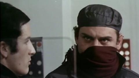 Banditi a Milano (1968)