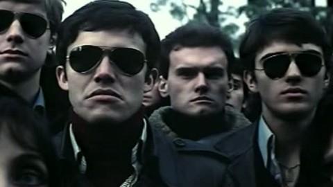 San Babila ore 20 un delitto inutile (1976)