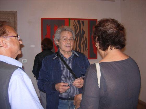 Franco Giuli, Edieuropa