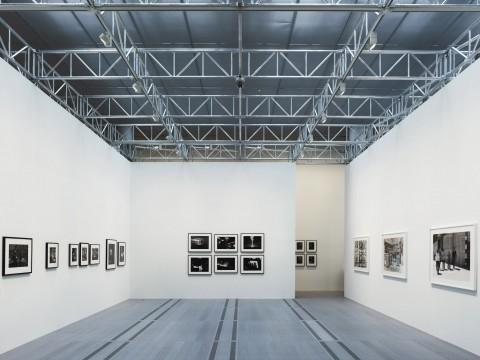 Labics, MAST, Bologna - Gallery Mondi Industria