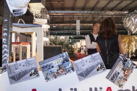 AAA - Architetti Ambulanti Associati
