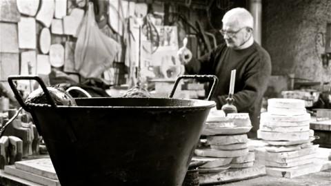 Thomas Quintavalle, Imprese storiche, 2013