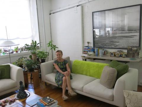 Michela Bondardo