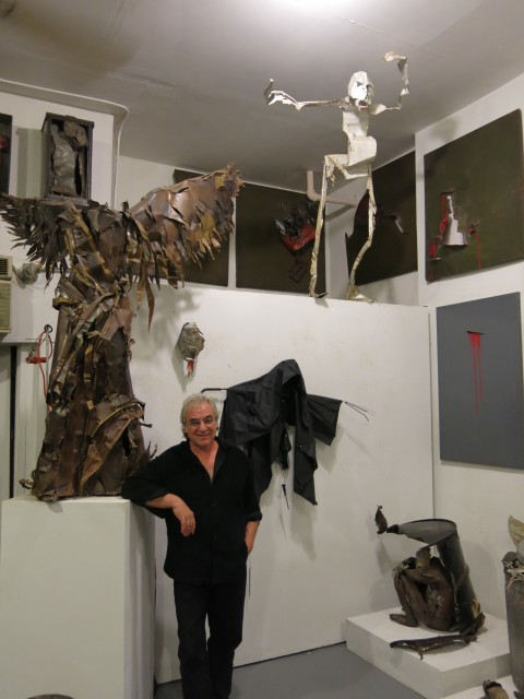 Paolo Pelosini