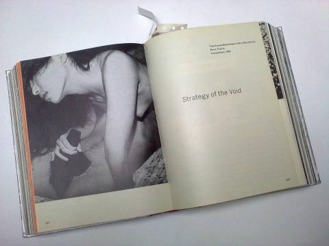 Dal libro SMLEXL di Rem Koolhaas