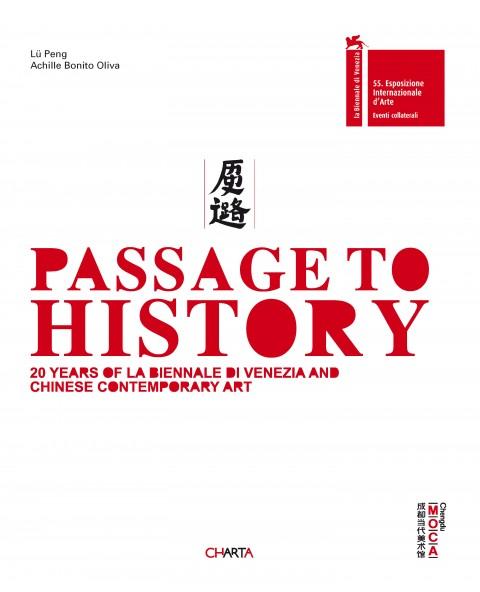 Passage to History - Charta