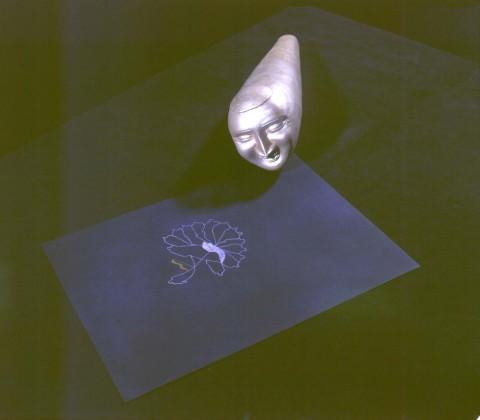 Ferruccio De Filippi, Quando eravamo figli del sole, 2000