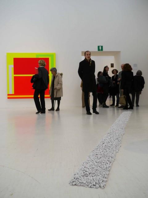 Quarant'anni di Minini festeggiati alla Triennale di Milano