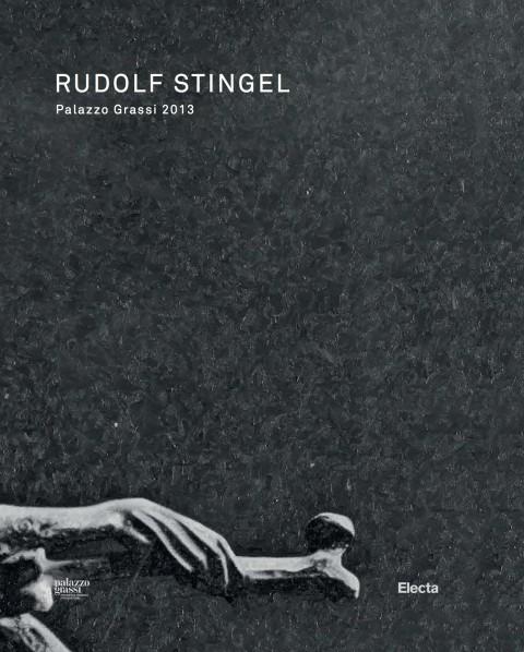 Rudolf Stingel. Palazzo Grassi 2013 - Electa