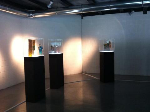 Rizzi/Ferrero/Sanchez da Gagliardi Art System