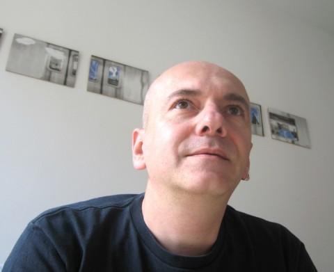 Dario Salani
