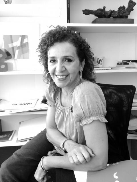 Cristina Trivellin