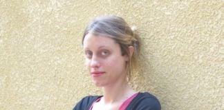 Antonia Alampi