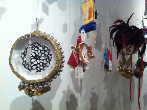 Atlantic Gallery